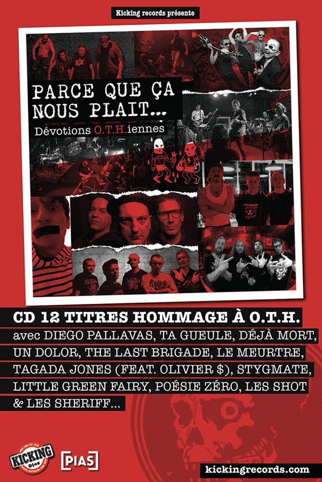 Flyer OTH CD.jpg