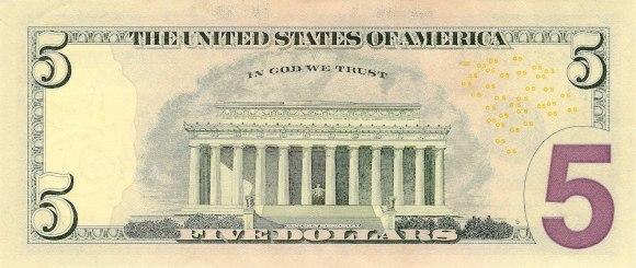 $5.jpg