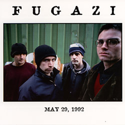 FUGAZI - live Bordeaux CD FLS23.jpg