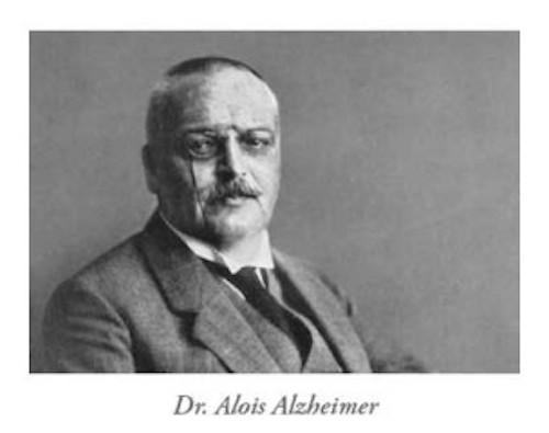 Cette image a un attribut alt vide; le nom du fichier est alois-alzheimer.jpeg